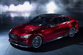 infiniti q50 interior infiniti q50 reviews specs u0026 prices top speed
