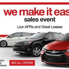 toyota lease phone number keyes toyota sales 138 photos 566 reviews car dealers 5855