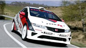 honda civic type r mugen concept 2009 review by car magazine