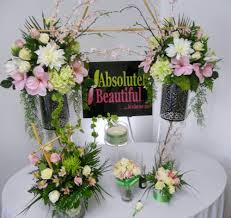 wedding u0026 event flowers by your local st petersburg fl florist
