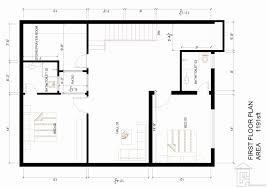 home design for 50 gaj 100 home design for 100 gaj 40 best create custom home
