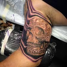 tattoo artist salary 1000 geometric tattoos ideas