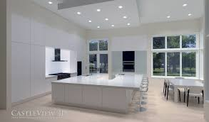 architectural kitchen designs architectural visualization archives life should be 3d