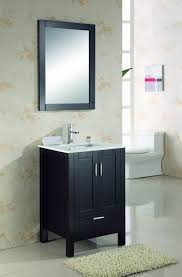 Contemporary Bathroom Vanities Contemporary Bathroom Vanities Remodel Luxury Image U2014 Interior