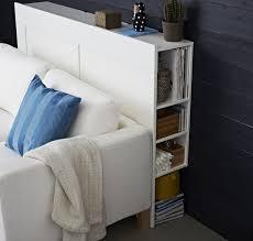 que mettre au dessus d un canapé beau que mettre au dessus d un canape 2 t234te de lit avec