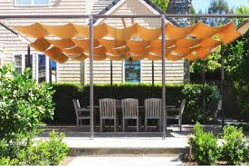 Retractable Awning For Deck Awning S Diy Retractable Deck Awning For Patios And Best Slide