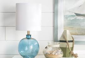 lamps bedside reading lamp awesome reading lamp floor full image