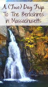 Massachusetts travel photo album images Best 25 day trips from boston ideas boston day jpg