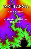 by Anne Bulcraig - 9780956901804