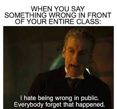 Doctor Who Memes Funny - doctor who 12th meme funny public image 4242706 by owlpurist