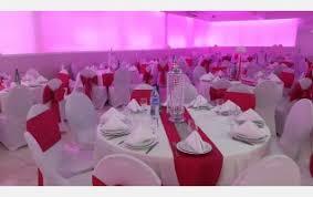 salle de mariage 91 salle de mariage bapteme 91 par la perla 91 location de salle
