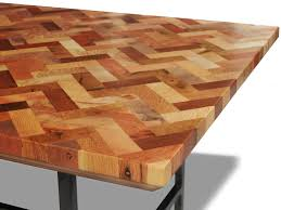 Large Square Coffee Table by Coffee Tables Endearing Wood Coffee Tables Round Glorious Large