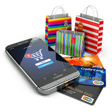amazon lindt black friday amazon invents another excuse to buy stuff u0027voice shopping