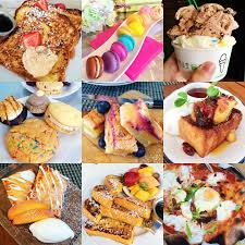 blogher food miami 2014 collage kevin u0026 amanda