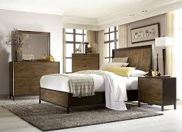 Bedroom Furniture Storage by Legacy Classic Kateri Collection By Bedroom Furniture Discounts