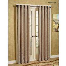jcpenny home decor jc penny curtains blue window scarf jcpenney