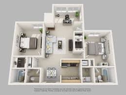 2 Bedroom Modern House Plans by 4 Bedroom Modern House Design Plans Modern Townhouse Plans Best