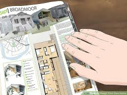 home plans magazine 12 lovely images of home plans magazine floor and house galery