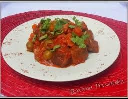 plat a cuisiner facile recette recettes plats cuisiner cuisine facile ragout de boeuf viande