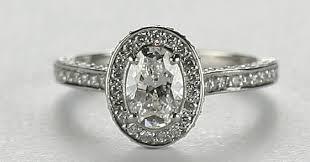 antique engagement rings uk andino jewellery
