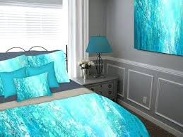 Turquoise Home Decor Accessories Turquoise Home Decor Dec Turquoise Home Decor Accessories