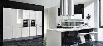 photos cuisines modernes cuisines modernes trouver une cuisine moderne sur marseille aix
