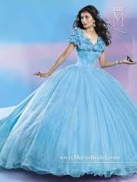 cinderella quinceanera dress 2015 cinderella quinceanera dresses vintage gown shoulder