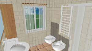 bathroom design program exquisite best bathroom design soft epic free remodel software