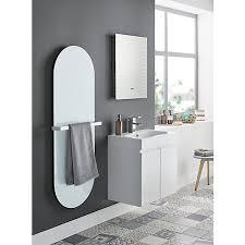 wickes bathrooms uk lovely bathroom on wickes bathroom vanity units barrowdems