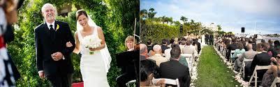 wedding venues in orange county ca california montage laguna image of wedding venues