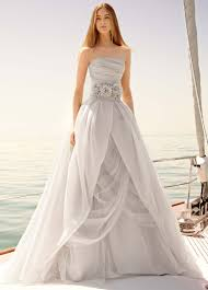 wedding dress ideas summer wedding dresses ideas dresscab