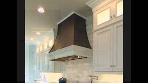 kitchen vent hood designs kitchen hood design and fabrication youtube