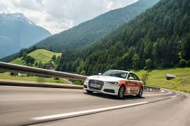 audi a6 prices reviews and new model information autoblog