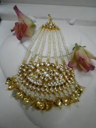 lotan earrings punjabi lotan earrings the inspiration trending trinkets