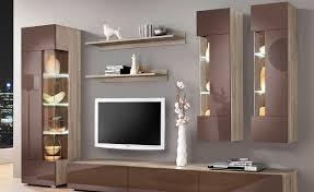 Wohnzimmer Dekoration Idee Modern Wohnwand Dekorieren Dekoration Erstaunlich Auf Wohnzimmer