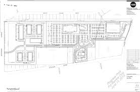 multi family apartment plans future projects u0026 development the crest group