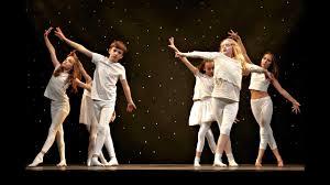 Chandelier Choreography Sia Chandelier Choreography Fiorentini Theatre
