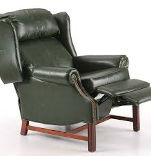 Home Decor Cincinnati Vintage Chairs Antique Chairs And Retro Chairs Auction In