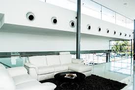 lexus of adelaide adelaide motors bmw matthews architects