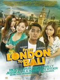 download film horor indonesia terbaru 2012 download film malam suro di rumah darmo full movie be inteha drama