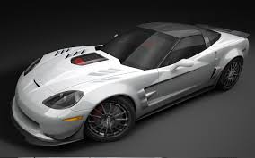 2010 hennessey corvette z700 conceptcarz com