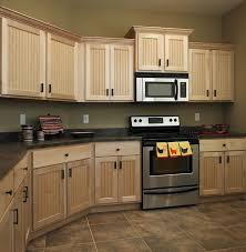 Cincinnati Kitchen Cabinets 24 Best For The Kitchen Images On Pinterest Kitchen Cabinets