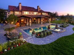 Best Backyard Designs Backyard Patio Designs With Fireplace U2014 Home Design Lover Best