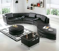 Comfortable Modern Sofas Affordable Modern Furniture For Touch Designoursign