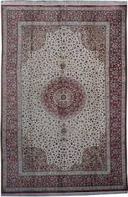 7x10 Area Rugs 34 Best 7x10 Area Rugs From New York City And Shipping