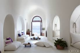 greek interior design costis psychas mediterranean interior decor