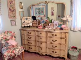 sears 1978 dixie white french provincial canopy bed 1970 u0027s and