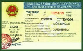 make urgent vietnam visa for day off saturday sunday national