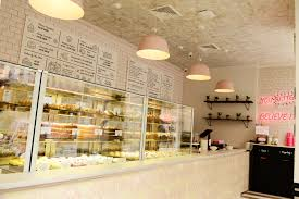 Fast Casual Restaurant Interior Design By Chloe Chef Ousted For U0027gross Negligence U0027 Of Vegan Fast Casual