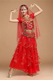 indian dress sari naf dresses
